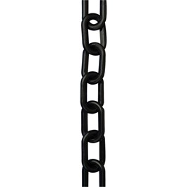 Heavy-Duty Chain