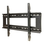 "Low-Profile Fixed Flat Screen Mount (40"" - 70"" Panel)"