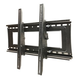 "Low-Profile Tilting Flat Screen Mount (40"" - 70\"" Panel)"