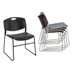 Café & Lunch Chairs