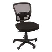 Teacher Chairs