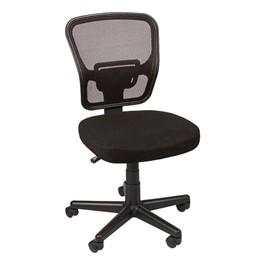 Economy Mesh Back Task Chair