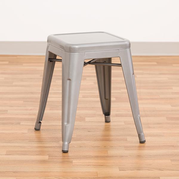 Sensational Norwood Commercial Furniture Metal Stack Stool At School Lamtechconsult Wood Chair Design Ideas Lamtechconsultcom