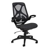 Teacher's Chairs