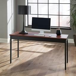 Heavy-Duty Utility Table w/ Scratch-Resistant Paint