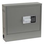 Cell Phone & Laptop Storage Lockers