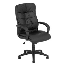 Westgate Series Executive Chair - High Back