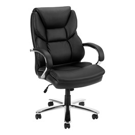 Everest Series Big & Tall Executive Chair