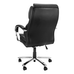 Everest Series Big & Tall Executive Chair - Back