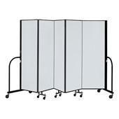 Room Divider & Panel Markerboards