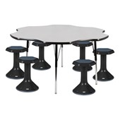 Classroom Tables & Chair Sets