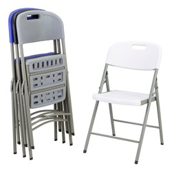 Outdoor Spectator Heavy Duty Ultra Portable Folding Director Padded Camp Chair Com