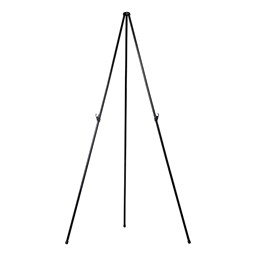 Collapsible Display Easel