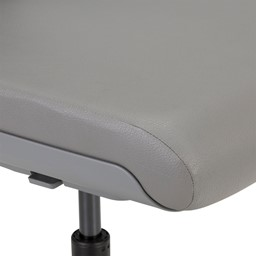 Bradley Office Chair - Adjustable Seat