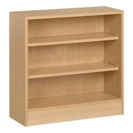 """Norwood Series Bookcase (30\"""" H)"""