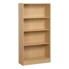 """Norwood Series Bookcase (60\"""" H)"""