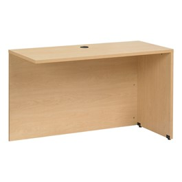Norwood Series Right-End Desk Return