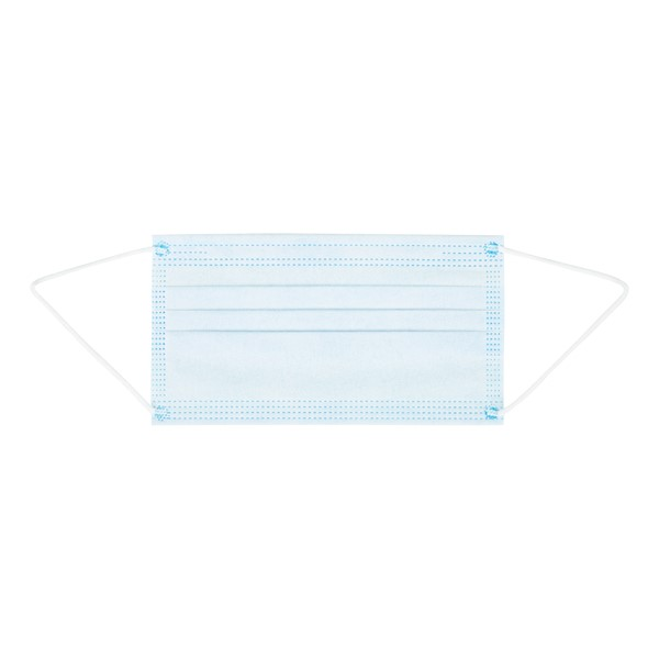 Adult Size Protective Mask