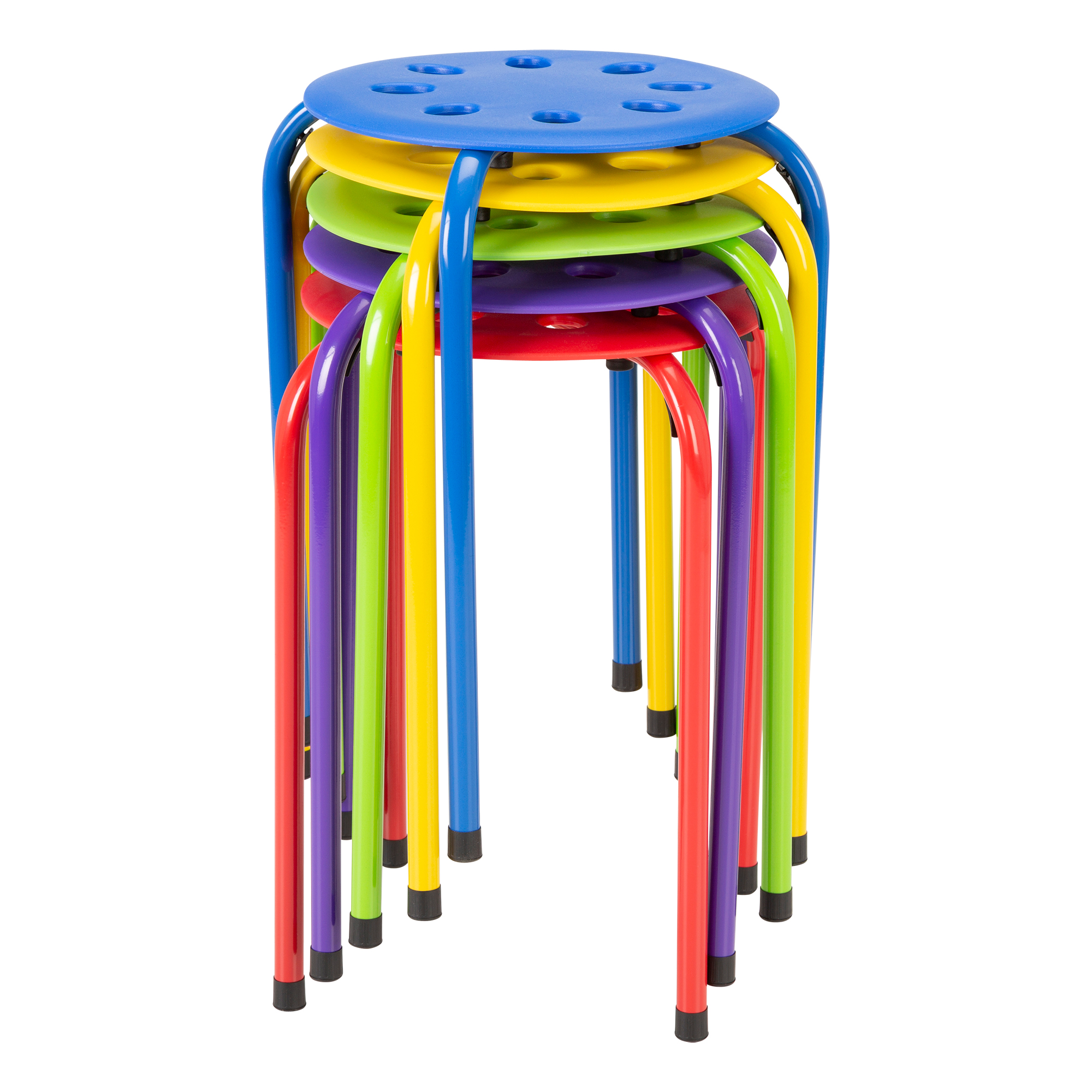 Awe Inspiring Green River Furniture Corp Bar Stools Onthecornerstone Fun Painted Chair Ideas Images Onthecornerstoneorg