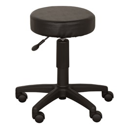 Norwood Commercial Furniture Adjustable Height Vinyl
