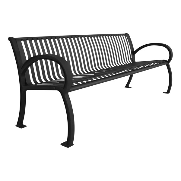 Bennington Series Bench