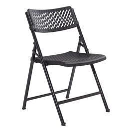 AirFlex Premium Folding Chair