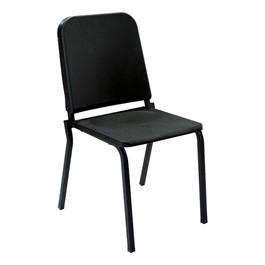 8200 Series Melody Music Chair