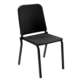 8200 Series Melody Music Chair