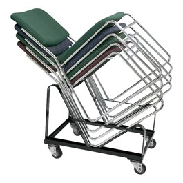 Dolly for 8600 Series Stack Chair
