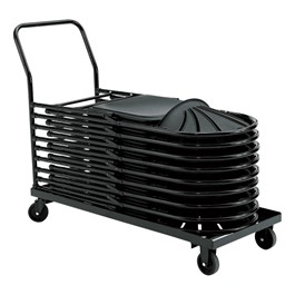 Dolly for 1100 Series Folding Chairs
