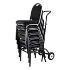 Sale Trucks & Dollies for Chairs & Desks