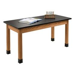 SLT Series Science Lab Table