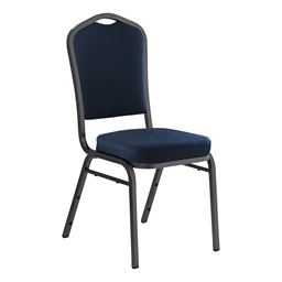 9300 Stack Chair-9hown ha Bsv