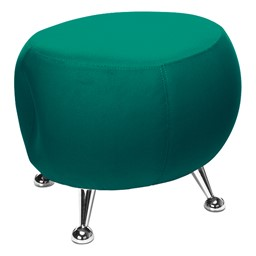 Jupiter Stool - Green