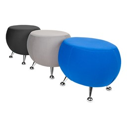 Jupiter Stool - Group