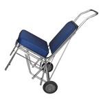 300 Series Chair Dolly-Dhown ha 2