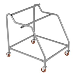 305/306 Series Chair Dolly