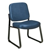 Antimicrobial Waiting Room Chairs