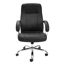 Stimulus Series Executive Office Chair - High Back