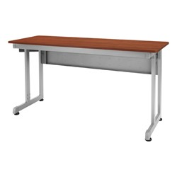 OFM Modular Training Table