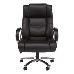 Avengers Series Big & Tall Executive Chair - High Back