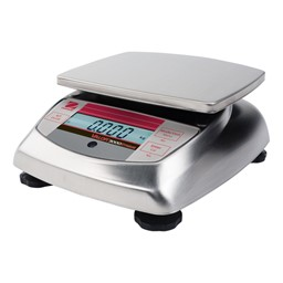 Valor 3000 Xtreme Precision Non-Washdown Scale