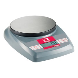 CL Series Portable Scale