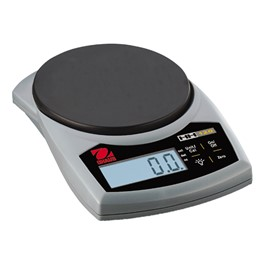 Hand-Held Portable Scale