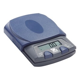 PS Series Portable Pocket Scale