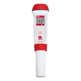 Pen TDS Meter - w/o Temperature Display (0.0 to 100.0 mg/L)