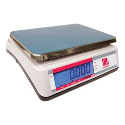 Valor 1000 Compact Economical Portioning Scale