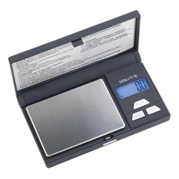 YA Series Portable Pocket Scale
