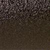 Dyna-Rock Black (+$73.99 per unit)