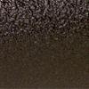 Dyna-Rock Black Edge Band (+$75.99 per unit)